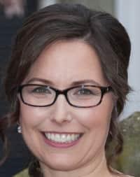 Jessica Seifker, 43
