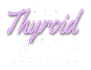 Thyroid Factor